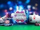 Agen Judi CEME Casino Resmi