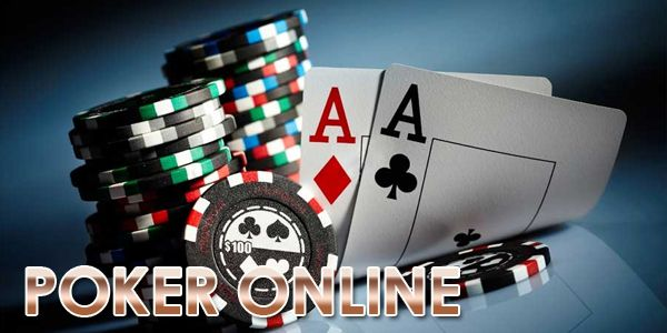 Bandar Judi Blackjack HP Android – LIVE DEALER 24JAM