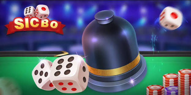 Game Judi Casino Online Uang Asli di Indonesia via Android